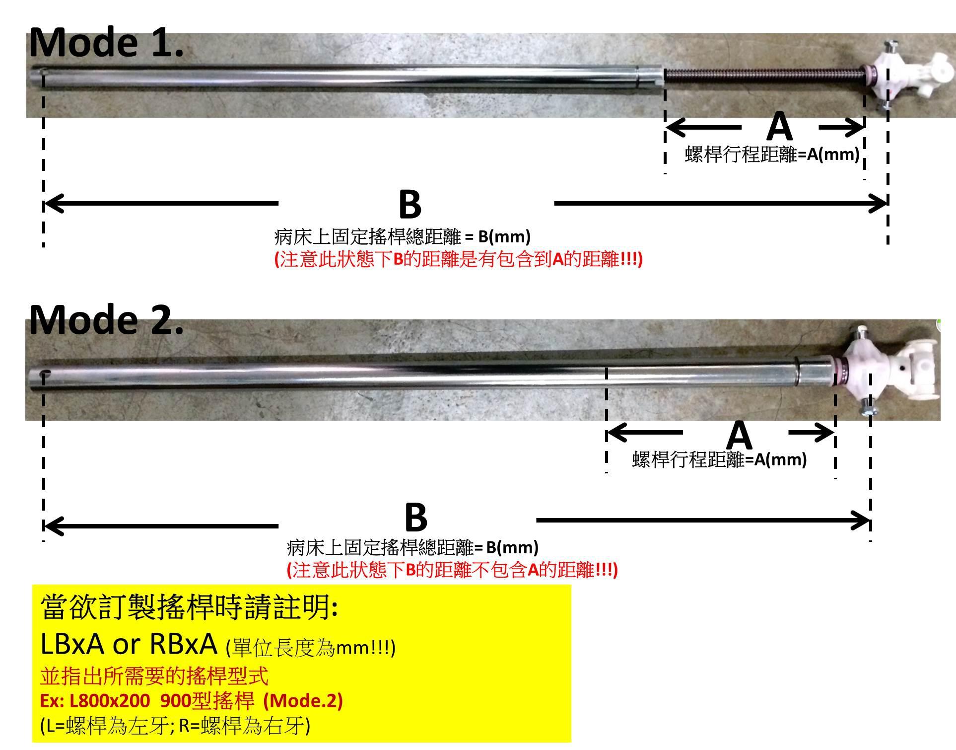 proimages/搖桿尺寸解說-中文.jpg